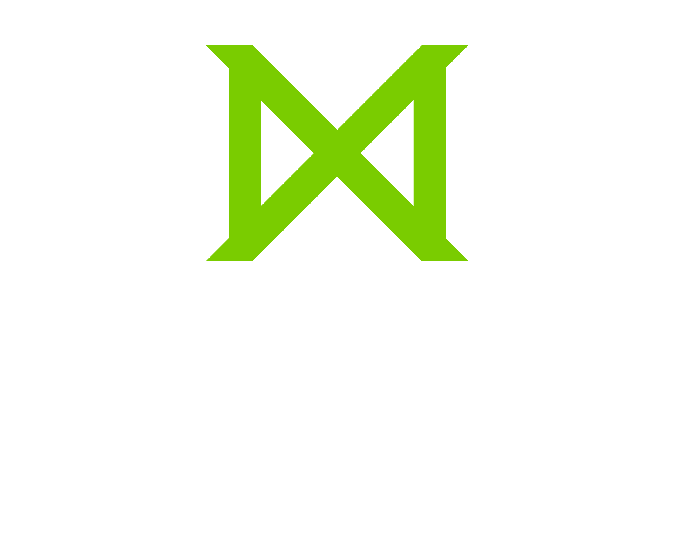 Scholarship Opportunities | Missio Seminary