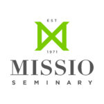 Missio Seminary
