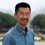 Dr. Kyuboem Lee
