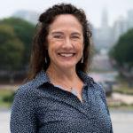 Dr. Cynthia Parker