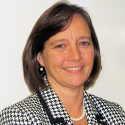 Dr. Susan Post